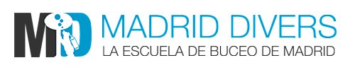 Madrid Divers